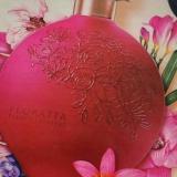 floratta_flores_secretas_o_boticario_6