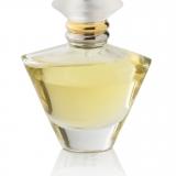 mary-kay-journey-eau-de-parfum-z1
