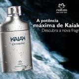 perfume_kaiak_extremo_2