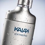 perfume_kaiak_extremo_3
