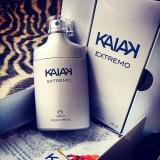 perfume_kaiak_extremo_5