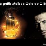 perfume_malbec_gold_o_Boticario_1