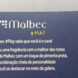 malbec_play_06