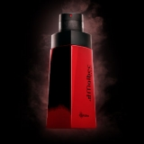 Homem-No-Espelho-perfume-desodorante-colonia-Malbec-Sport-O-Boticario