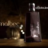 malbec_tradicional_06