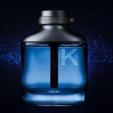 perfume_natura_k_2