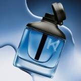 perfume_natura_k_4