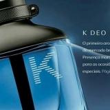perfume_natura_k_5