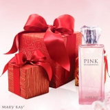 Perfume-Pink-Diamonds-Mary-Kay-20131027143456