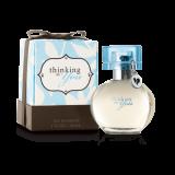 thinking-of-you-eau-de-parfum