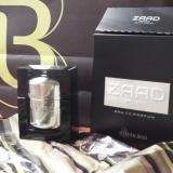 perfume_zaad_exclusive_04