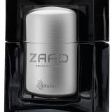 perfume_zaad_exclusive_06