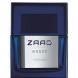 perfume_zaad_mondo_03