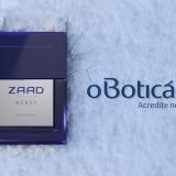 perfume_zaad_mondo_05