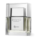 perfume_zaad_tradicional_02