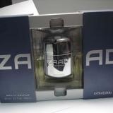 perfume_zaad_tradicional_03