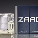 perfume_zaad_tradicional_04
