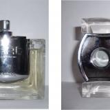 perfume_zaad_tradicional_05