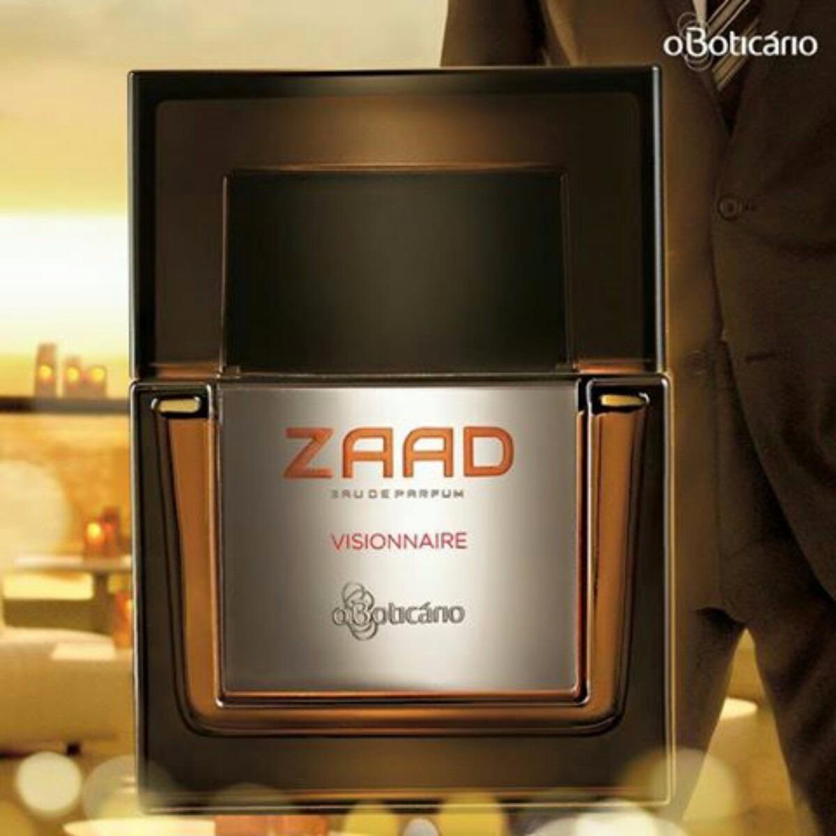 474c97a83 Fotos – Zaad Visionnaire. perfume zaad visionnaire 01.  perfume zaad visionnaire 02. perfume zaad visionnaire 03.  perfume zaad visionnaire 04