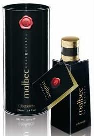 perfume malbec granreserva