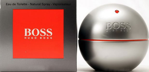 hugo boss boss motion