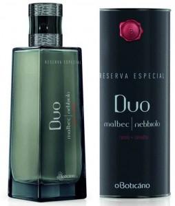 perfume malbec duo nebbiolo