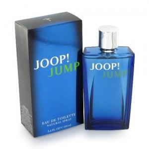 joop! jump joop!