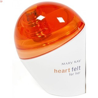 Heartfelt for Her - Mary Kay