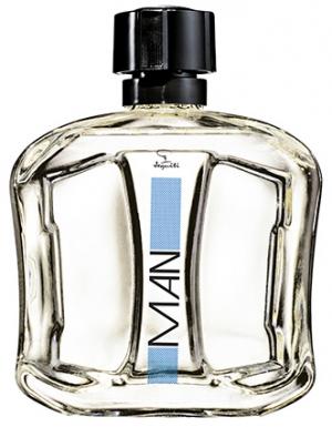 perfume man jequiti