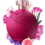 floratta flores secretas do o boticario