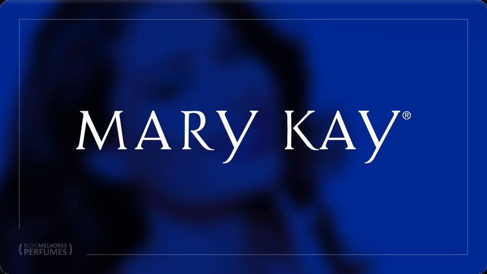 Criamos uma lista com os melhores perfumes Mary Kay.